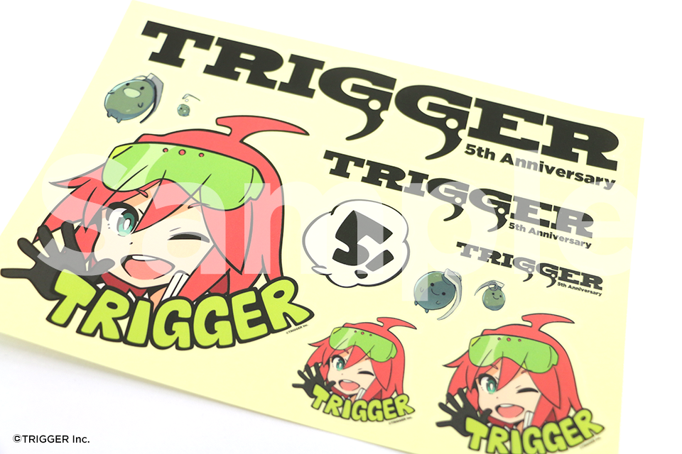 trigger5th_s_01